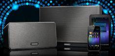 Download Sonos Widget Pro v2.2 APK