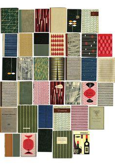 Books | Flickr – Compartilhamento de fotos!