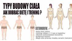 Dowiedz się co jeść dla Twojego typu budowy ciała! – Motywator Dietetyczny Cardio, Memes, Meme