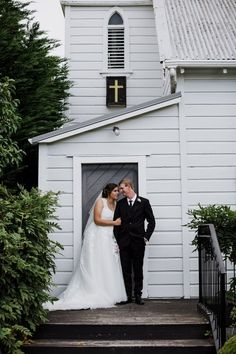 Bride: Alice Webb Salon: Astra Bridal Hamilton Gown: Bonny 622 , in Ivory Venue: Wedding & Reception was held at Huka Falls Resort Photography: Jessica Lee Photography Hair & Makeup: Cremebrulee Hair and Beauty // Fl
