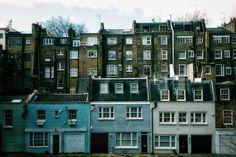 #zendesk #london #office #view Zen Desk, Offices, London, Building, Places, Buildings, Desk, London England, Construction