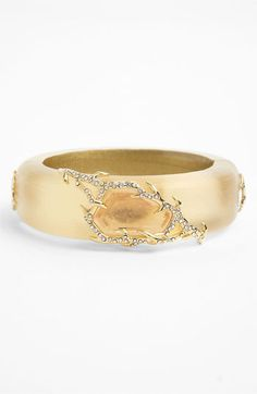 Alexis Bittar 'Ophelia' Vine Bracelet available at #Nordstrom