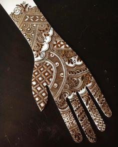 Cute Henna Designs, Basic Mehndi Designs, Latest Arabic Mehndi Designs, Stylish Mehndi Designs, Wedding Mehndi Designs, Beautiful Mehndi Design, Henna Tattoo Designs, Henna Tattoos, Dubai Mehendi Designs