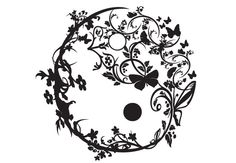 My next tattoo, just to decide where to have it x