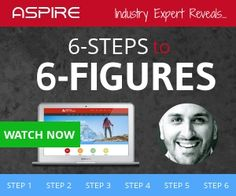 This is a fantastic legitimate Work From Home Income that is high converting, not difficult to do, all sales done for you, all high ticket items, high commissions, people making real money - watch the video for proof! http://hoppics.com/aspire-digital-altitude-step-1-free/