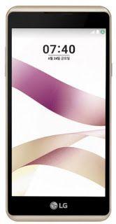 UNIVERSO NOKIA: Lg X Skin Smartphone Android 6 Marshmallow Specifi...
