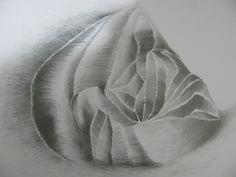 desenho47