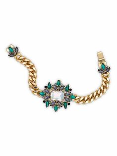 women:jewelry |banana-republic