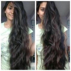 237 vind-ik-leuks, 3 reacties - lh lover (@longhair_lovermania) op Instagram: 'Thanks for sharing gorgeous hair you have'
