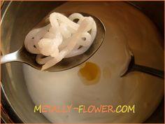 рецепт холодного фарфора, как сделать холодный фарфор, холодный фарфор в домашних условиях , изготовление холодного фарфора мастер класс, простой рецепт холодного фарфора, холодный фарфор для начинающих рецепт , рецепт холодного фарфора мастер класс
