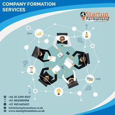 Setup your own company in UK with comprehensive Banking services from Startupformations. Get all the essentials required of a new limited company formation online in the UK at the best rate. Banking Services, Bank Account, Business Opportunities, Startups, Online Business, Entrepreneur, Dreams, Make It Yourself, Gold