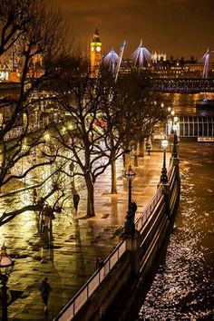 South Bank, London | by Dornier Stoll