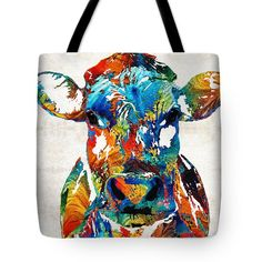 Image result for cow art