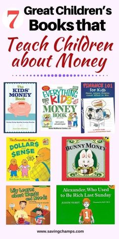 Making A Budget, Making Ideas, Parenting Advice, Kids And Parenting, Money Book, Best Children Books, Financial Literacy, Financial Planning, Me Time