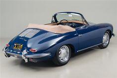 used-1964-porsche-356_sc-cabriolet-9423-10517268-5-640.jpg (640×427)