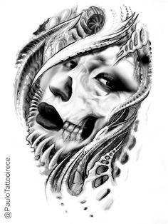 Arte no Corel Draw x7 Studio Irece Black and Grey -(Criações, agendamentos e orçamentos somente pessoalmente ou se você é de fora de Irece me envie um-Mail no :paulotattooirece@hotmail.com ) Contato: (74) 999573673 Faça uma visita lá! Se localiza na Rua São Jorge n32 Studio Paulo Tattoo Irece . Artista: Paulo Tattoo Irecê Rua : são Jorge nº32 Bairro: José