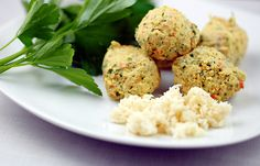 Gefilte Fish   This recipe looks better than the one I was using- I may switch to this one!