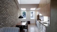 Apartment+Kitchens+[GALLERY]