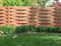 wooden gates designs free - Google Search