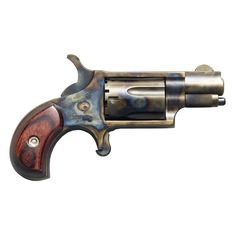 Weapons Guns, Guns And Ammo, Derringer Pistol, North American Arms, Revolver Rifle, 22 Pistol, Long Rifle, 22lr, Lever Action