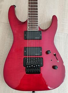 8 Best Guitars images | Guitar, Cool guitar, Guitar collection Jackson Dkmg Wiring Diagram For on jackson rr3, jackson jx10, jackson dinky black,