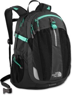North Face Recon Pack - Women's