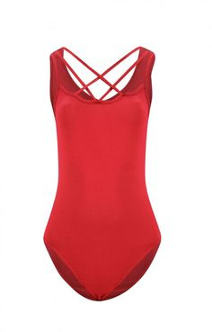 Γυναικείο κορμάκι με ραντάκια  KORM-0161 Γυναίκα - Μπλούζες και πουκάμισα Bodysuit, One Piece, Swimwear, Tops, Women, Fashion, Onesie, Bathing Suits, Moda