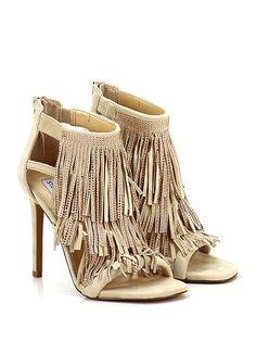Immagini E Clothing Boots 50 Heel Su Fantastiche Schoes 4qqwPZ