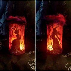 #diy #diycrafts #diyinspiration #diydecorations #lightjar #jar #craft #feathers #forestspirit #forestcreature #magical #decoration #homedecor #homedecoration #handmade #inspired #earthspirit #earthspirits #earthy #fantasy #light #metsänhenki #purkki #askartelu #teeseitse #koriste #valo
