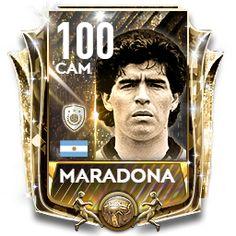 Nike Football Kits, Best Football Players, Soccer Kits, Football Soccer, Fifa Card, Fifa Games, Mothers Day Signs, Diego Armando, Fifa 20