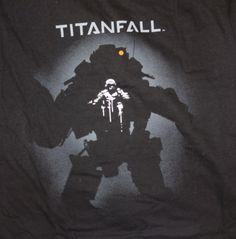 "Titanfall - EA - Respawn Enterainment - Xbox One - FUNK GUMBO RADIO: http://www.live365.com/stations/sirhobson and ""Like"" us at: https://www.facebook.com/FUNKGUMBORADIO"