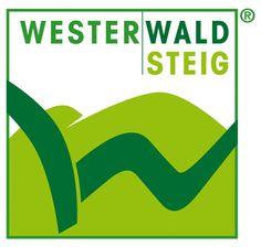 Westerwald Steig