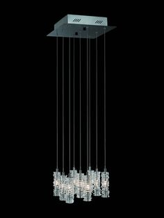 A popular choice for Modern Light Fixtures, Wind Chimes, Lamps, Chandelier, Ceiling Lights, Popular, Dining, Lighting, Outdoor Decor