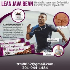 Weight management coffee with clinically proven ingredients! Health And Wellness, Health Fitness, Coffee Games, Weight Loss Photos, Coffee Club, Need To Lose Weight, Weight Management, Healthy Weight Loss, Java