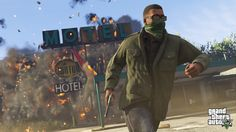 GTA V for PC has been one of the most highly anticipated PC releases of the past few years. Tom Clancys The Division  https://www.youtube.com/watch?annotation_id=annotation_2057108397&feature=iv&src_vid=lfcmfz4Df5Q&v=-0dDpuxhOrM  Skyrim : https://www.youtube.com/watch?annotation_id=annotation_1138338541&feature=iv&src_vid=lfcmfz4Df5Q&v=lBLpGs16Jro  Dota 2 https://www.youtube.com/watch?annotation_id=annotation_318676325&feature=iv&src_vid=lfcmfz4Df5Q&v=3tmS_FrMTJY Assassin's Creed Syndicate…