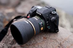 Battle of the Flagships: Olympus E-5, Pentax K5, Canon 7D, Nikon D300s: Which is Better? - The Phoblographer
