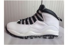 http://www.myjordanshoes.com/air-jordan-10-city-pack-los-angeles-hat-men-dt32m.html AIR JORDAN 10 CITY PACK LOS ANGELES HAT MEN DT32M Only $84.00 , Free Shipping!