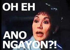 tagalog patama memes - Google Search Tagalog, Pinoy, Filipino, Humor, Google Search, Memes, Board, Movie Posters, Humour