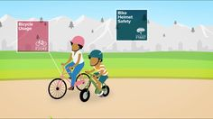 I wrote and produced this animation describing all the ways ASTM keeps us safe while we're only thinking about having fun! Animated Gif, Animation, Sports, Fun, Hs Sports, Animation Movies, Sport, Motion Design, Hilarious