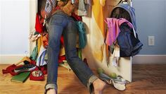 Where Has The Cheapest Spring Cleaning Company in Singapore?