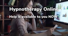 Hypnotherapy can help deal with anxiety, stress, trauma, grief, lack of confidence and self esteem, sleep issues and much more. Book your Complimentary Discovery Call today. Online Sessions are available! Lack Of Confidence, Sleep Issues, A Wrinkle In Time, Deal With Anxiety, Hypnotherapy, Online Coaching, Film Review, Good Sleep, Life Purpose