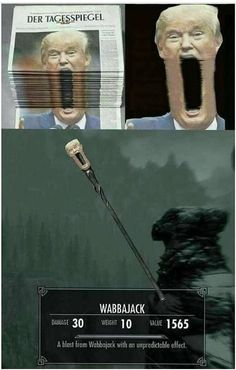 Please don't disrespect Skyrim like this<<screw you it's funny and it's not disrespecting it Elder Scrolls Memes, Elder Scrolls Skyrim, The Elder Scrolls, Elder Scrolls Online, Stupid Funny, Hilarious, It's Funny, Skyrim Funny, Dankest Memes