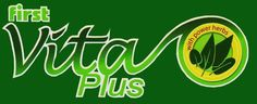 Merchant of the Day: First Vita Plus  For orders and inuiries go to http://pasalubong.com/merchantdirectory/listing/first-vita-plus.html