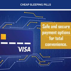 Safe and secure payment options for total convenience.