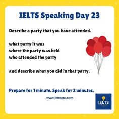 Can I improve my speaking by myself? - IELTS with Fiona Speak English Fluently, English Speaking Skills, English Writing Skills, English Language Learning, English Vocabulary, English Grammar, Teaching English, English Resources, English Activities