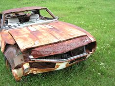 1000 Images About Sad Camaro S On Pinterest Camaro For
