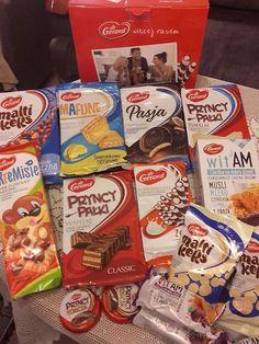 My już testujemy smakołyki!!!! :) #drGerard #wiecejrazem https://www.facebook.com/photo.php?fbid=1932377613653507&set=p.1932377613653507&type=3