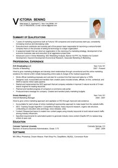 Badge Resume Template By Resumedesign On Etsy  Resume