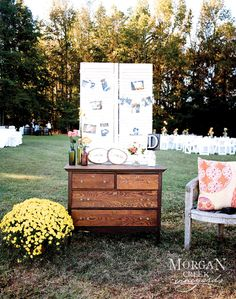 www.morgancreekwinery.com #winery #wedding #winerywedding #reception #weddingdecor #weddingreception #chic #bride #groom #vineyard #vineyardwedding #alabamabrides