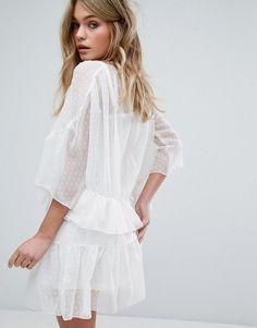 DressesDresses Tableau 9 Du Et Meilleures Robe Images ÉtéMini CBxedoWr